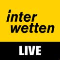 Free Interwetten Live