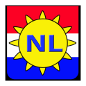 Weather Netherlands