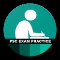 PSC Exam Practice