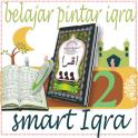 Learn Qur'an basic vol 2