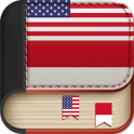 English to Javanese dictionary - Free Translator