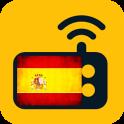 Spanish Radios