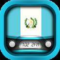 Radio FM Guatemala