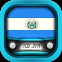 Radios El Salvador / Radio FM El Salvador Online