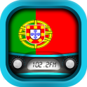 Radios Portugal FM AM