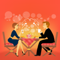 Canary Wharf Singles - ♥Chat♥