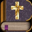 Croatian Bible