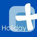 Holiday Plus En