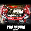 Pro Racing Reload 2D