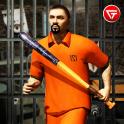 Ultimate Prison Escape Mission