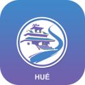 Hue Travel Guide