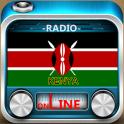 Kenya FM AM Live