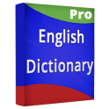 English Dictionary :Pro