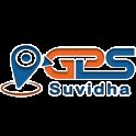 GPSSUVIDHA-GPS Fleet ,Asset,GPS Vehicle Tracking