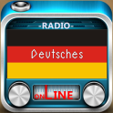 Deutsches Radios German