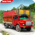 Euro Cargo Real Truck Driver