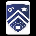 Magadh International School