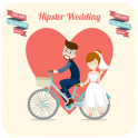 Wedding Card Invitation Maker