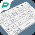 Keyboard -Boto