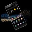 Theme for Huawei P8