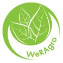 WeRAgro Team