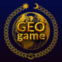 GeoGame