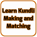 Learn Kundli Making/Matching
