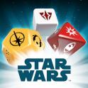 Star Wars™ Dice
