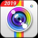 HD Camera Selfie Beauty Camera