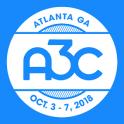 2018 A3C Festival & Conference