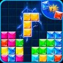Block Puzzle Classic: Battle