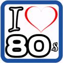 Music 80 Radio