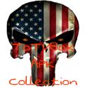 ToTVBox APK Collection