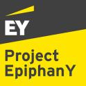 EY Project EpiphanY