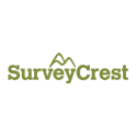 Free Survey Maker
