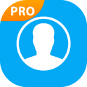 Contacts Pro-Favorites List, Avatar Email Birthday