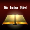 Die Luther Bibel