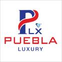 Puebla Luxury