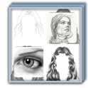 How to Draw Realistic