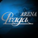 Praga Arena