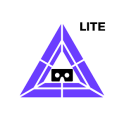 Trinus Cardboard VR (Lite)