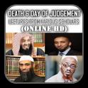 Death & Day of Judgement