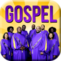 Christian Gospel Ringtones