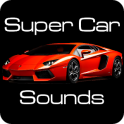 Best Car Sounds Sonneries
