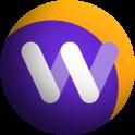 Wenrum