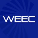 WEECevent