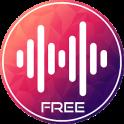 VOKO Radio FREE