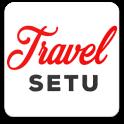 TravelSetu
