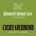 AAC Colorado