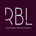 RBL Black Dating App